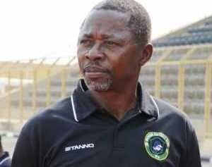 My Club Must Sign New Players Or I Quit – Baraje